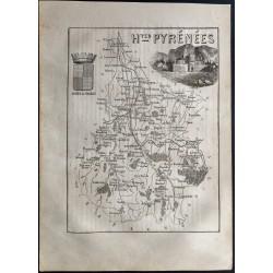 1867 - Département des...