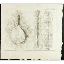 1777 - Magnétisme : Pierre...