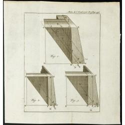 1777 - Architecture -...
