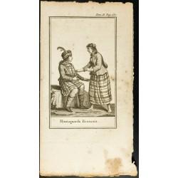 1806 - Costumes de...