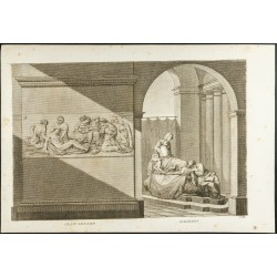 1825 - Oeuvres de...
