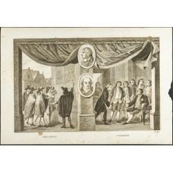 1825 - René Descartes &...