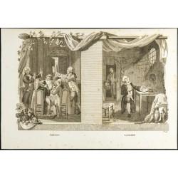 1825 - Fréron &...