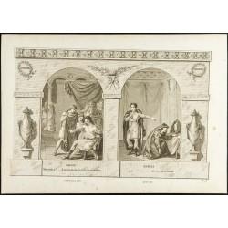 1825 - Crébillon (père) &...