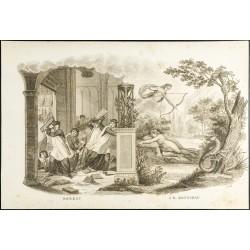 1825 - Oeuvre de Nicolas...