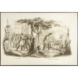 1825 - Jean Lannes & Latour...