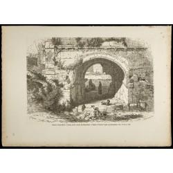 1860 - Portail de...