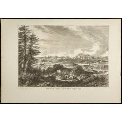 1860 - Victoria-Vancouver...