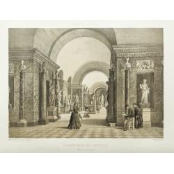 1873 - Grande Salle des...