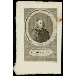 1810 - Portrait de Pierre...