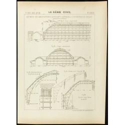 1892 - Exposition de...