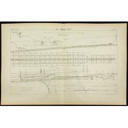 1892 - Lancement du...