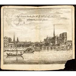 1661 - Cathédrale...