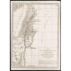 1844 - Monarchie des...