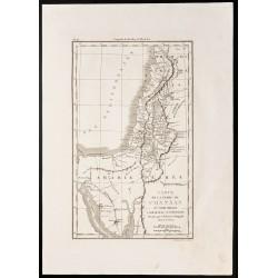 1844 - La Terre Promise de...