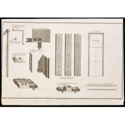 1844 - Éléments...