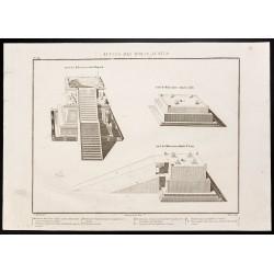 1844 - Autels des holocaustes