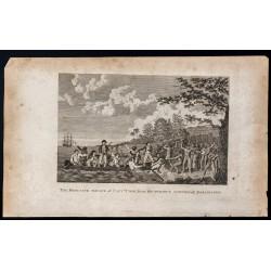 1800 - Erromango et le...