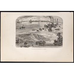 1880 - La Crosse