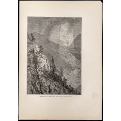 1880 - Cumberland Gap