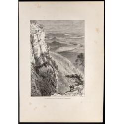 1880 - Chattanooga