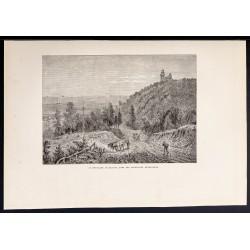 1880 - Beacon Hill