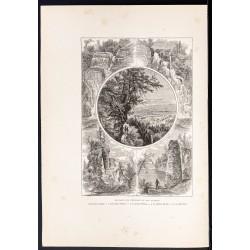 1880 - Lac Cuyaga