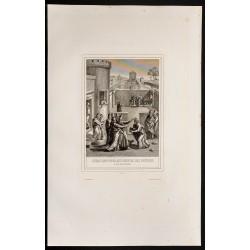 1853 - Judas