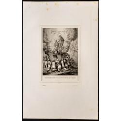 1853 - Assomption de Marie