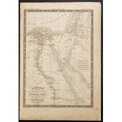 1836 - Égypte ancienne