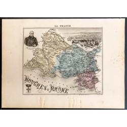 1889 - Département des...