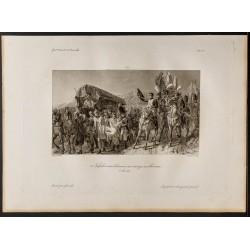 1841 - Napoléon rend...