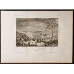 1841 - Bataille et...