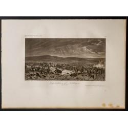 1841 - Capitulation de...
