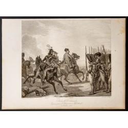 1841 - Bataille d'Iéna