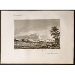 1841 - Bataille de Tann