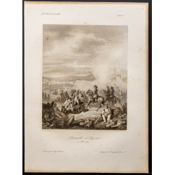1841 - Bataille de Porto