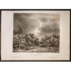 1841 - Bataille de Polotsk