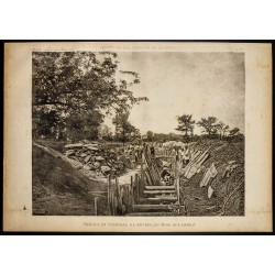 1882 - Aqueduc de la Dhuis