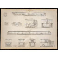 1882 - Réservoir de...