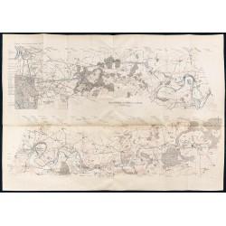 1882 - Plan général du...