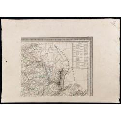 1827 - Royaume de France
