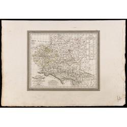 1827 - Royaume de Pologne