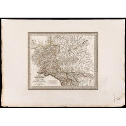 1827 - Pologne (Royaume du...