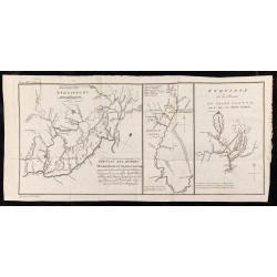 1787 - Muskinghum, Grand...
