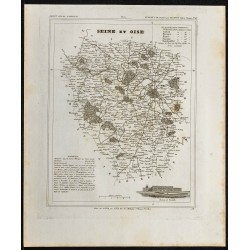 1833 - Département des...