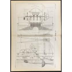 1884 - Hydromoteur Jagn