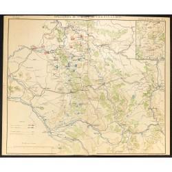 1887 - Guerre de 1870 dans...