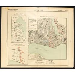 1894 - Bataille de Dybbøl