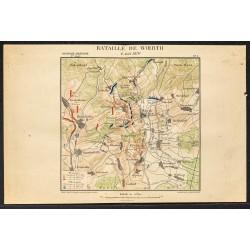 1886 - Bataille de...